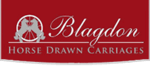 Blagdon-Horse-Drawn-Carriages