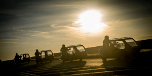 Motorbikes-and-sidecars