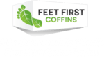 feet-first-coffins