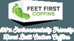 feet-first-coffins