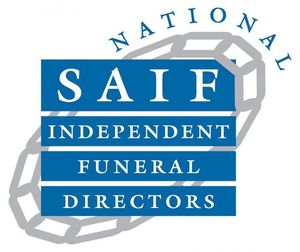 National-Society-of-Allied-and-Independent-Funerals-Directors