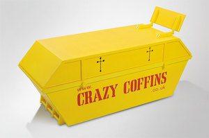 custom-coffins