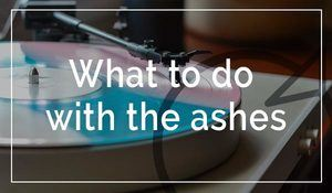 what-to-do-with-the-ashes