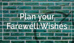 plan-your-wishes