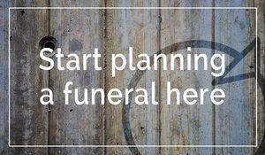 FuneralPlanningbuttonFrontpage