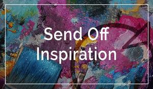send-off-inspiration