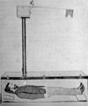 coffin.png.CROP